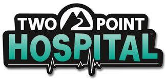 Two Point Hospital ou l'héritier de Theme Hospital