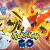 Les combats Pokemon GO entre dresseurs bientôt ouverts !