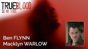 Warlow