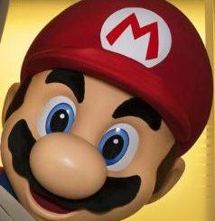 Nintendo : Arrêtez tout ! La NX est annoncée !