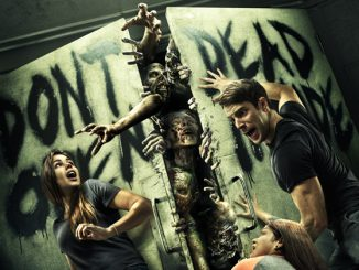 walking-dead-attraction-universal