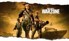 Call of Duty Warzone : 19 idées de classes pour vos armes