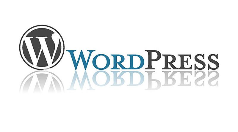Tuto : Comment ajouter du JFIF ou Webp sur Wordpress !