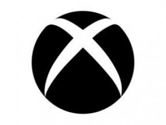 E3 : débriefing de la conférence Microsoft