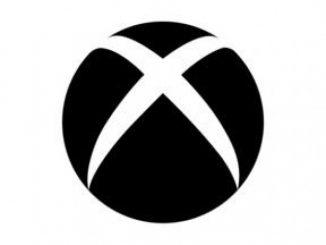 Conférence E3 : Microsoft
