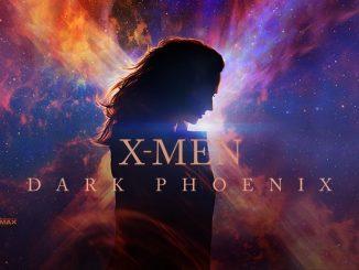 X-MEN Dark Phoenix : la bande annonce officielle du film
